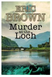 Murder at Loch