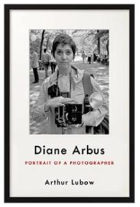 Arbus Photographer