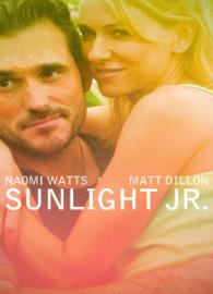 Sunlight Jr