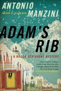 adams-rib