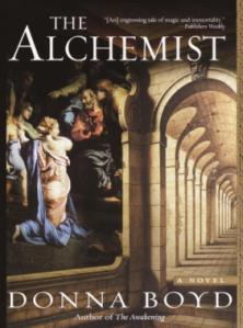 alchemist-by-donna-boyd