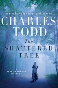 charles-todd