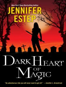 dark-heart-of-magic