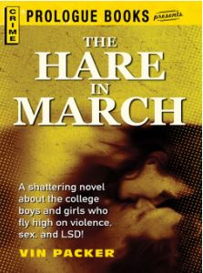 hare-in-march