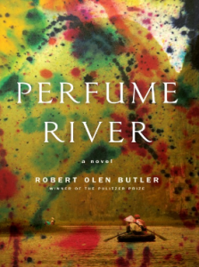 perfume-river-wednesday