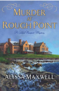 rough-point