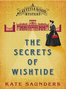 secrets-wishtide-thursday