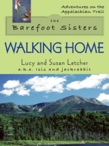 barefoot-sisters