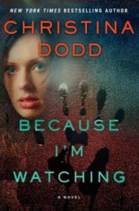 because-im-watching