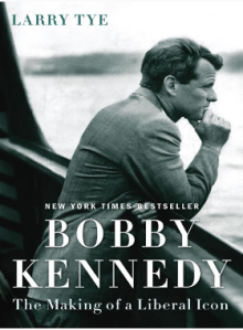 bobby-kennedy