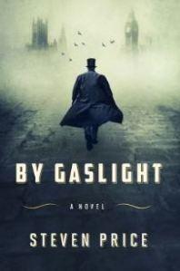 by-gaslight