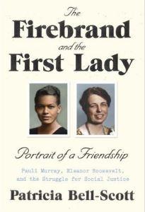 firebrand-first-lady