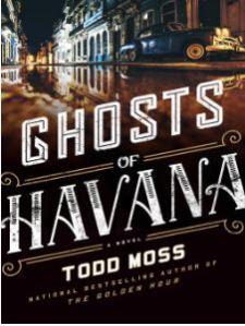 ghosts-of-havana