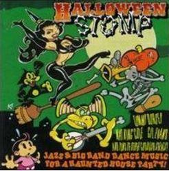 halloween-stomp