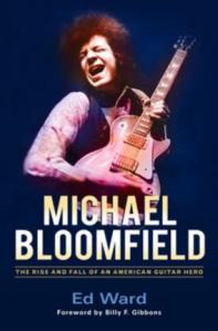 michael-bloomfield