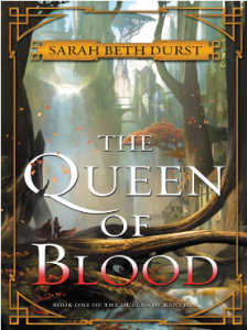 queen-of-blood