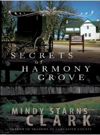 secrets-harmony-grove