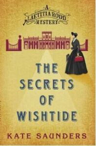 secrets-of-wishtide