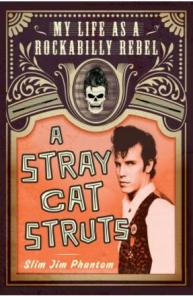 stray-cat-struts
