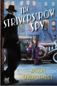 strivers-row