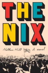 the-nix