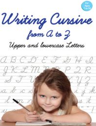 writing-cursive
