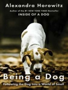 being-a-dog