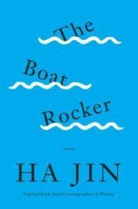 boat-rocker