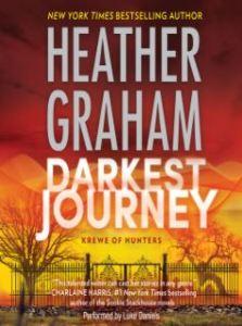 darkest-journey