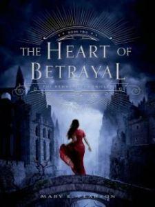 heart-of-betrayal