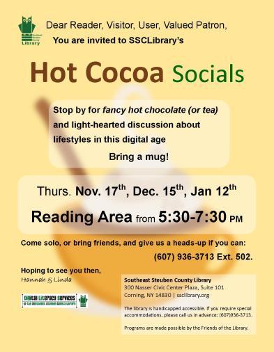 hot-cocoa-socials-2016