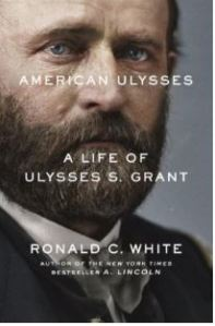 life-of-grant