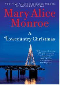 lowcountry-christmas