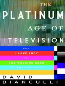platinum-age