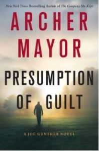presumption-of-guilt