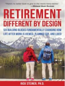 retirement-different-by-design