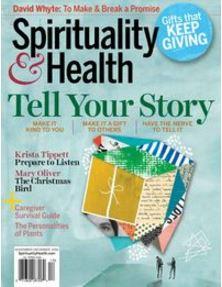 spirituality-health