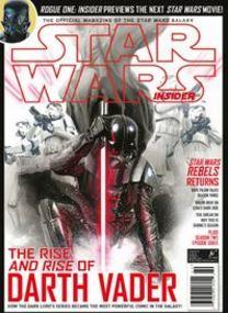 star-wars-insider