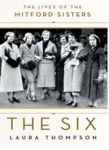the-six
