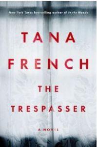 the-tresspasser