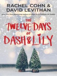 twelve-days