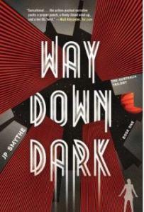 way-down-dark