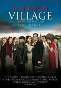 a-french-village-season-1
