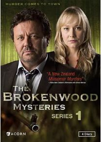 brokenwood-mysteries-season-1