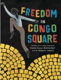 freedom-in-congo-square