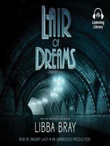 liar-of-dreams