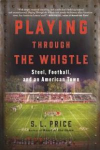 playing-through-the-whistle