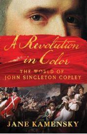 revolution-in-color
