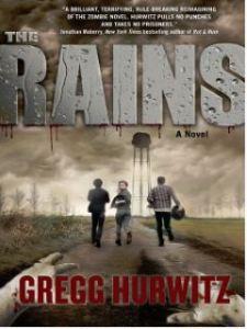 the-rains