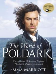 world-of-poldark